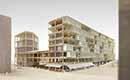 Nieuw VRT-gebouw: betrek aannemers van meet af aan bij ontwerp