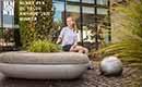 Henry van de Velde award voor The Waterbench