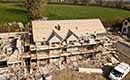 Duurzaam bouwen: op welke Vlaamse premies heb je recht?