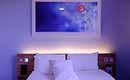 Hoe zorg je voor de beste verlichting in de slaapkamer?