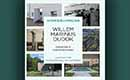 Willem Marinus Dudok: netwerken en inspiratiebronnen
