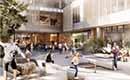 BAM verwerft opnieuw opdracht voor ontwerp en bouw Deense school