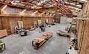 Woodfactory opent tweede Cowork-atelier in Torhout