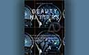 Beauty Matters: Postdigitale schoonheid