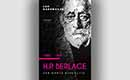 H.P. Berlage - Een korte biografie