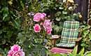 Tips voor het aanschaffen van tuinstoelen