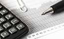 Huurprijzen in Vlaanderen met 2,3% gestegen