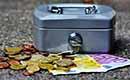 Algemene betalingstermijn van 20 dagen is niet aanvaardbaar