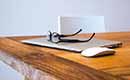 5 tips voor een optimale inrichting van de werkplek