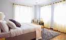 5 tips voor het opnieuw inrichten van je slaapkamer