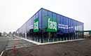 FACQ opent nieuwe vestiging in Doornik