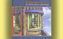 Stadjerspaleizen - De Amsterdamse School in de stad Groningen