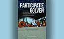 Participatiegolven - dialogen over ruimte, planning en ontwerp in Vlaanderen en Brussel