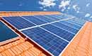 Van deze materialen worden zonnepanelen gemaakt