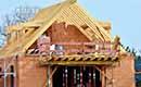 Hinderpremie ook noodzakelijk voor bouwbedrijven die voor particulieren werken
