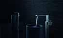 Batibouw 2020: Axor gaat voor een adembenemend design met persoonlijke toets