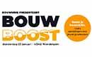 Bouwunie presenteert Bouwboost op donderdag 23 januari in Wondelgem