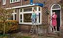 Lagere hypotheekrente? Voorkom terugbetalen, pas de voorlopige aanslag aan