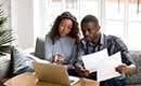 Welke documenten heb je nodig voor een hypotheeklening?
