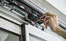 Checklist: vijf onderhoudstips voor uw schuifdeuren