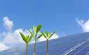 De 3 grootste voordelen van zonnepanelen voor woningeigenaren