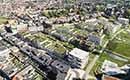 1 op 10 Vlamingen in centrumsteden heeft minstens 2 woningen