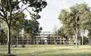 Portugese toparchitect herontwikkelt vergeten plek in Brussel