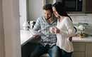 Wat is de beste keuze voor je hypotheeklening: korte of langere looptijd?