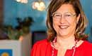 Marleen De Vijt verkozen tot nieuwe voorzitter CIB Antwerpen
