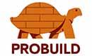 Nieuwe Probuild-beurs voor ruwbouwsector tijdens Batibouw 2020