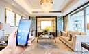 Wonen in een smart home: welke apps helpen je hierbij?