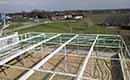 6 tips om de veiligheid van een bouwplaats te verhogen