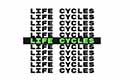 LifeCycles brengt wereldtop in architectuur, project- en stadsontwikkeling naar Gent