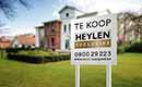 Luxepoot Vanhencxthoven wordt Heylen Exclusief