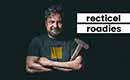 Recticel roadies: een opleidingsconcept voor aannemers