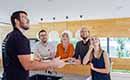 Loxone Benelux opent haar deuren voor het grote publiek