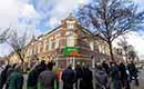 BAM Wonen levert 93 verduurzaamde sociale huurwoningen in Maastricht op
