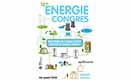 Energiecongres over energie in materialen, in en tussen gebouwen
