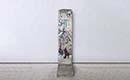 Versluys Groep koopt stuk van historische Berlijnse Muur