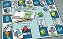 Vanaf 2021: een labelpremie én tot 60 000 euro renteloze lening voor wie BENOveert